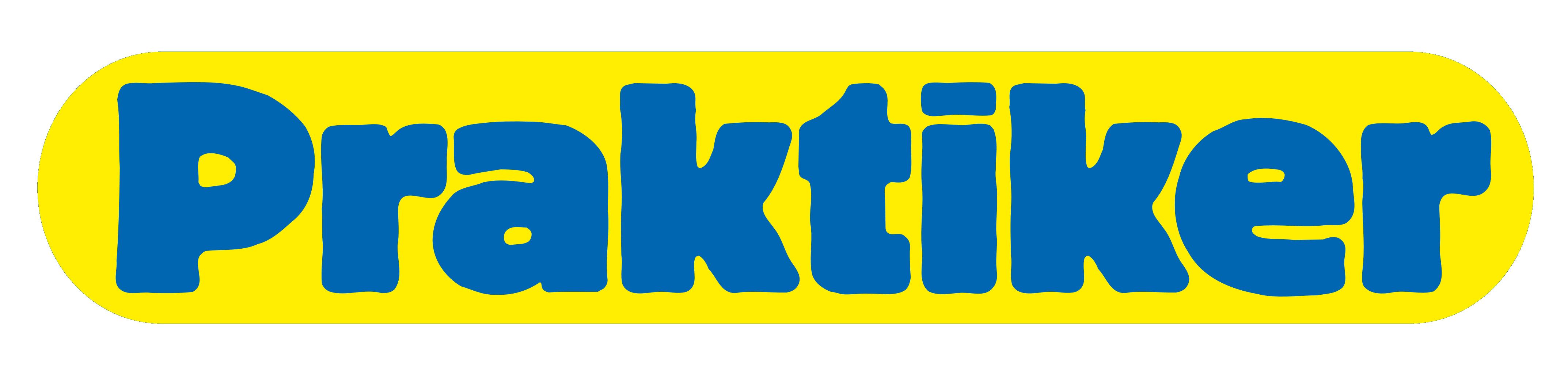 Praktiker – Logos Download