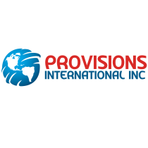 Provisions International logo