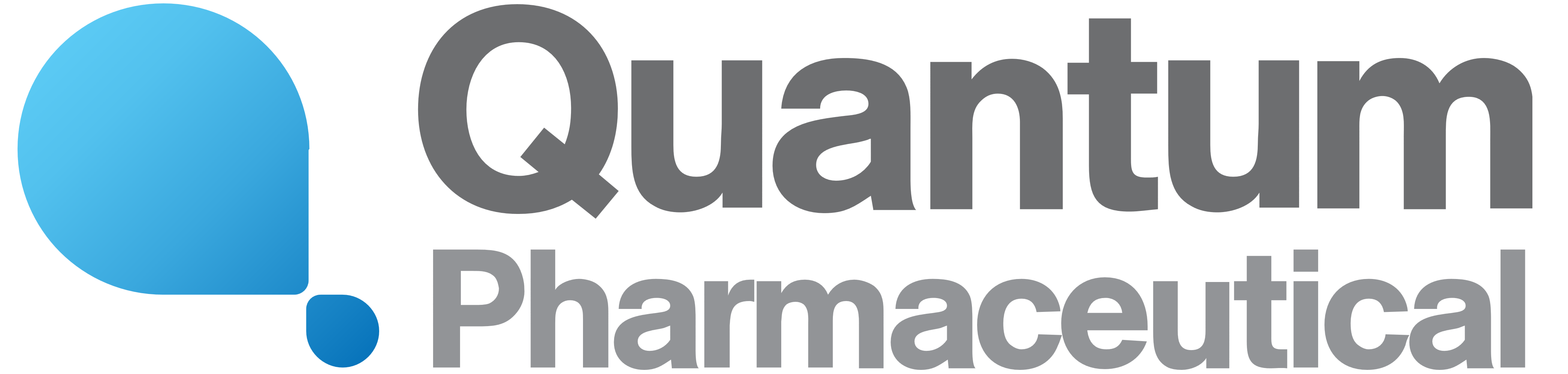 Quantum pharma launches mucodis vaginal cream for cancer side effects