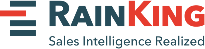 RainKing logo (Rain King)