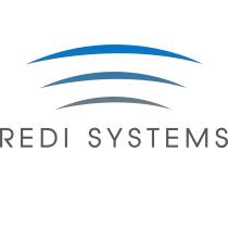 Redi Systems logo