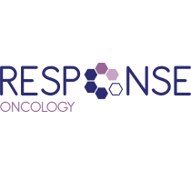 Response Oncology logo