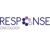 Response Oncology logo
