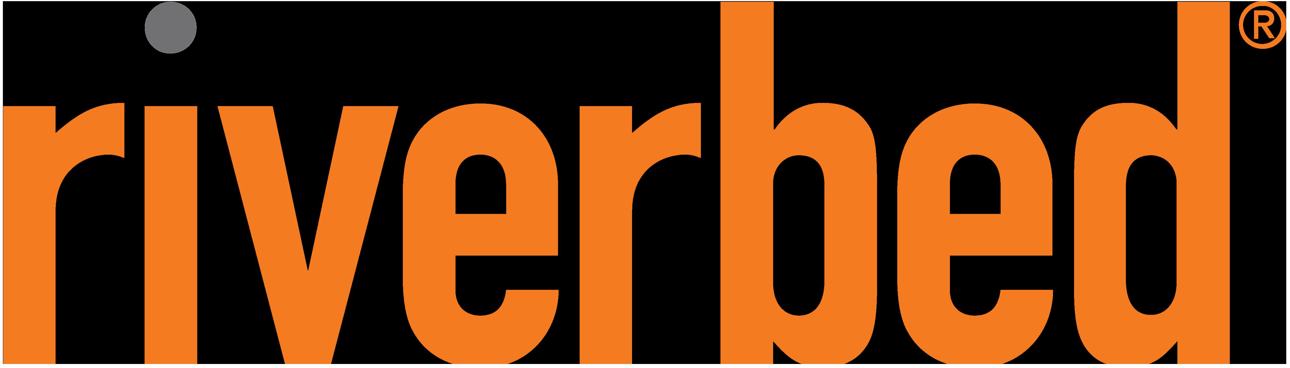 generic name viagra india