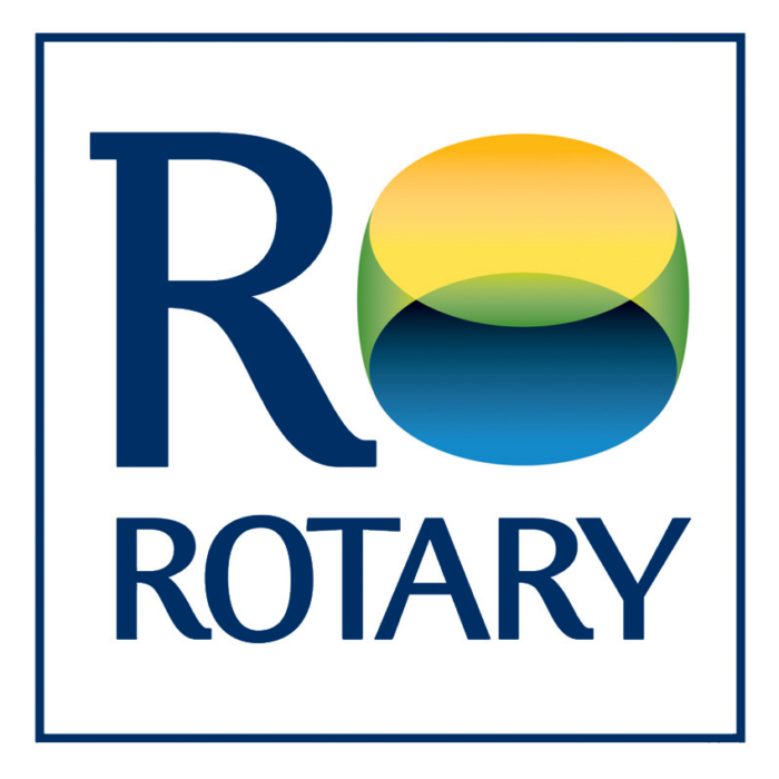 Rotary Engineering logo
