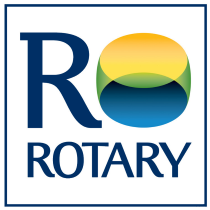 Rotary Engineering logo