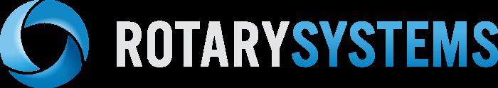 Rotary Systems logo