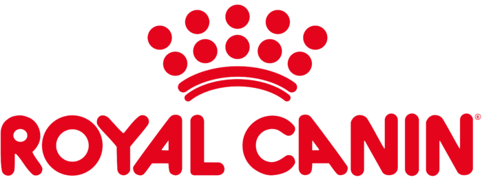 Royal Canin logo, logotipo