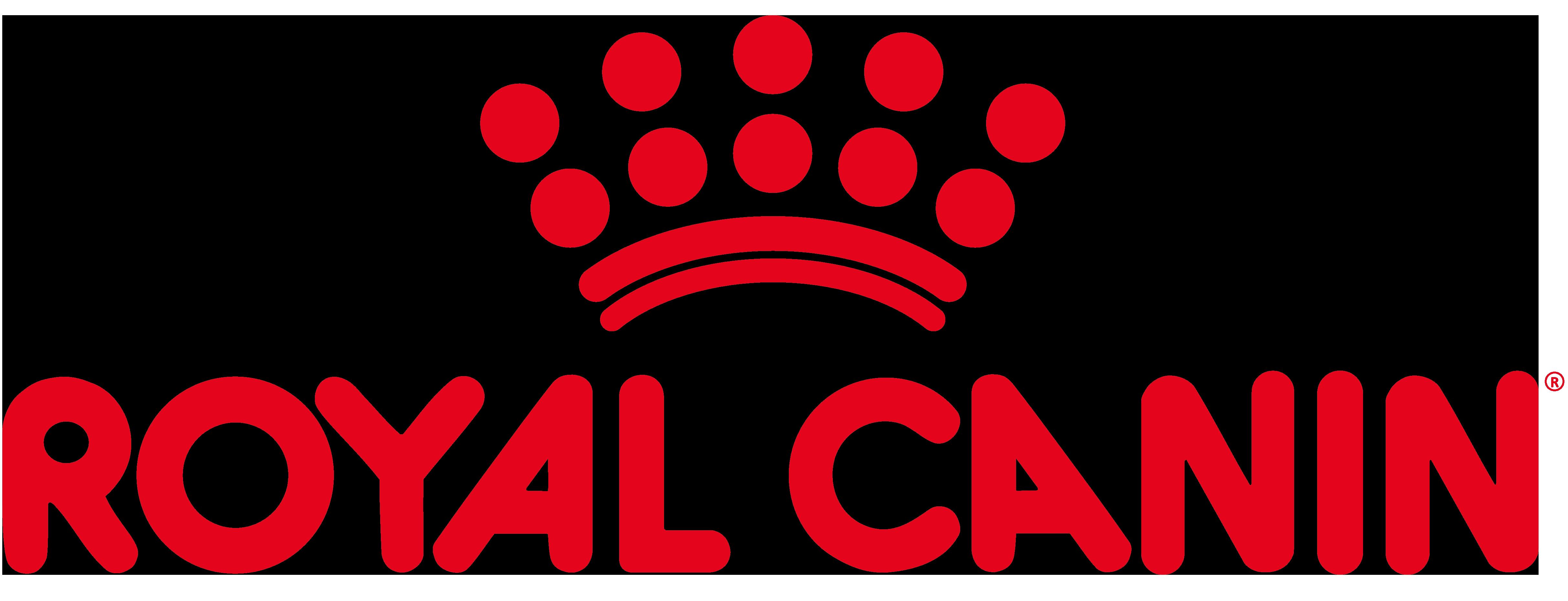 Royal Auto Group >> Royal Canin – Logos Download