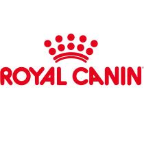 Royal Canin logo, logotipo