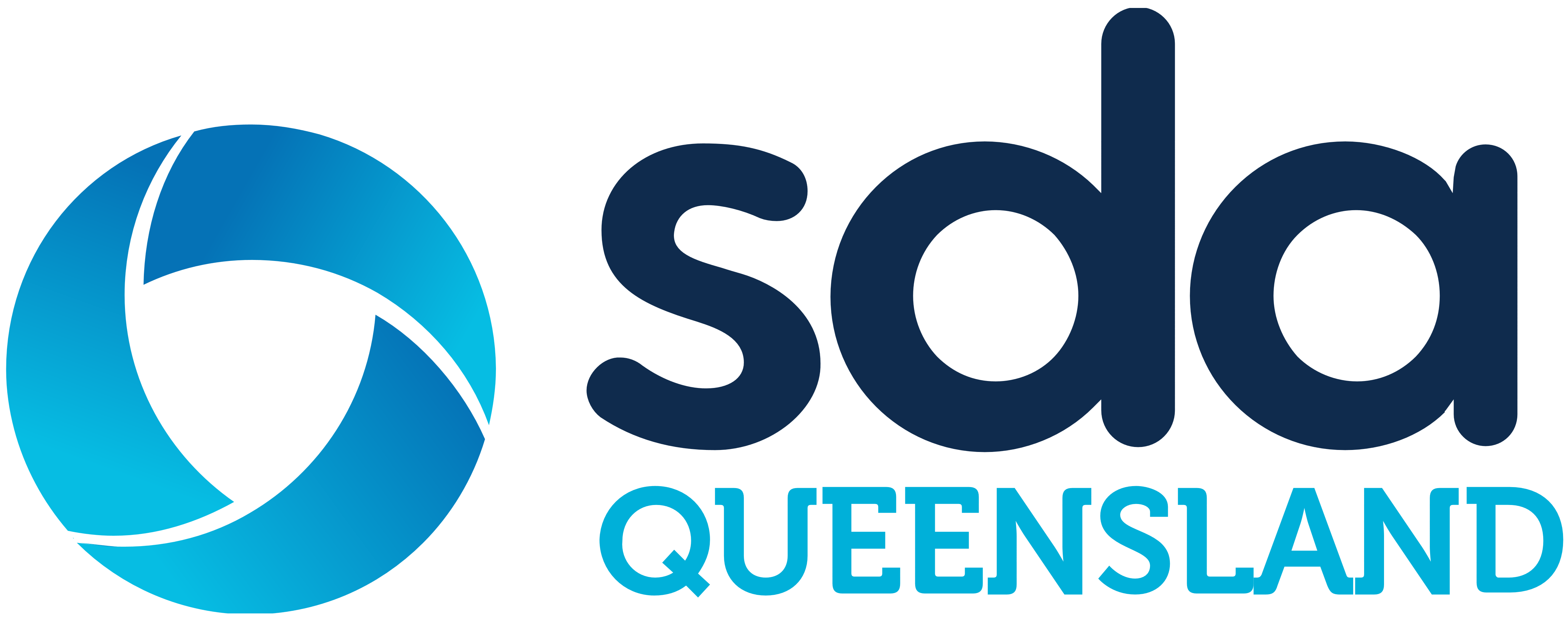 sda queensland � logos download