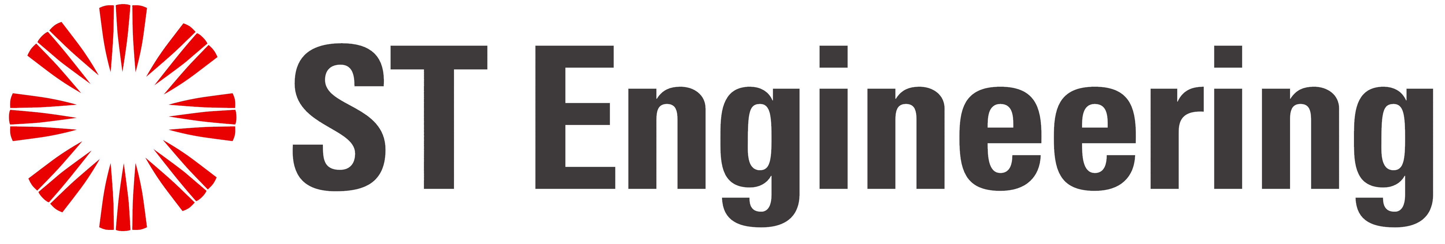 Image Result For St Engineering