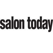 Salon Today logo