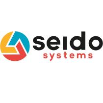 Seido Systems logo