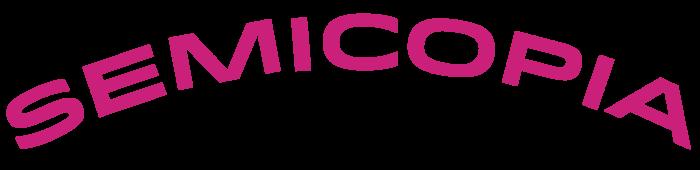 Semicopia logo