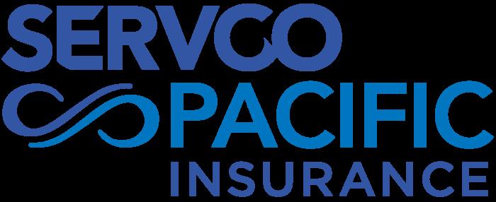 Servco Pacific Insurance logo