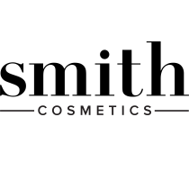 Smith Cosmetics logo, logotype