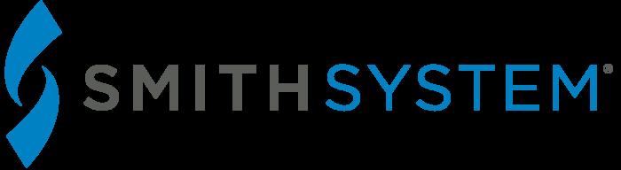 Smith System logo