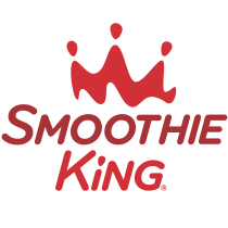 Smoothie King logo, logotipo
