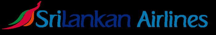SriLankan Airlines logo, logotype