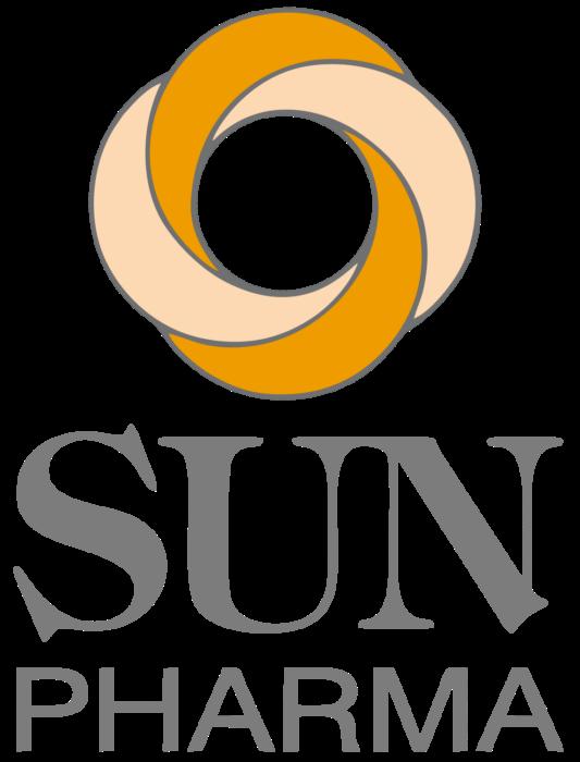 Sun Pharma logo (Sun Pharmaceutical)