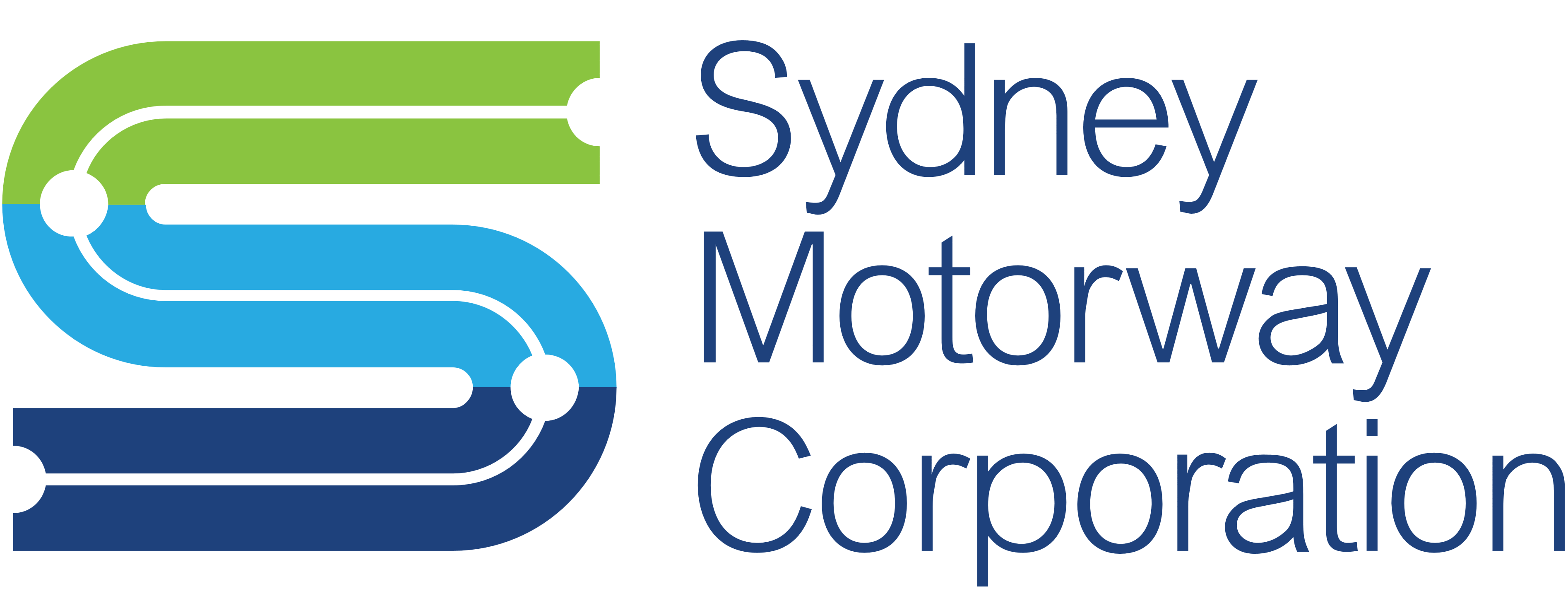 sydney motorway corporation logos download Vermont USDA Organic Logo Vector USDA Organic Logo Vector W Band