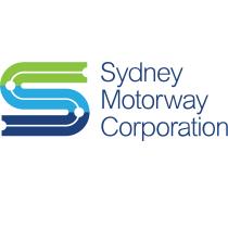 Sydney Motorway Corporation logo