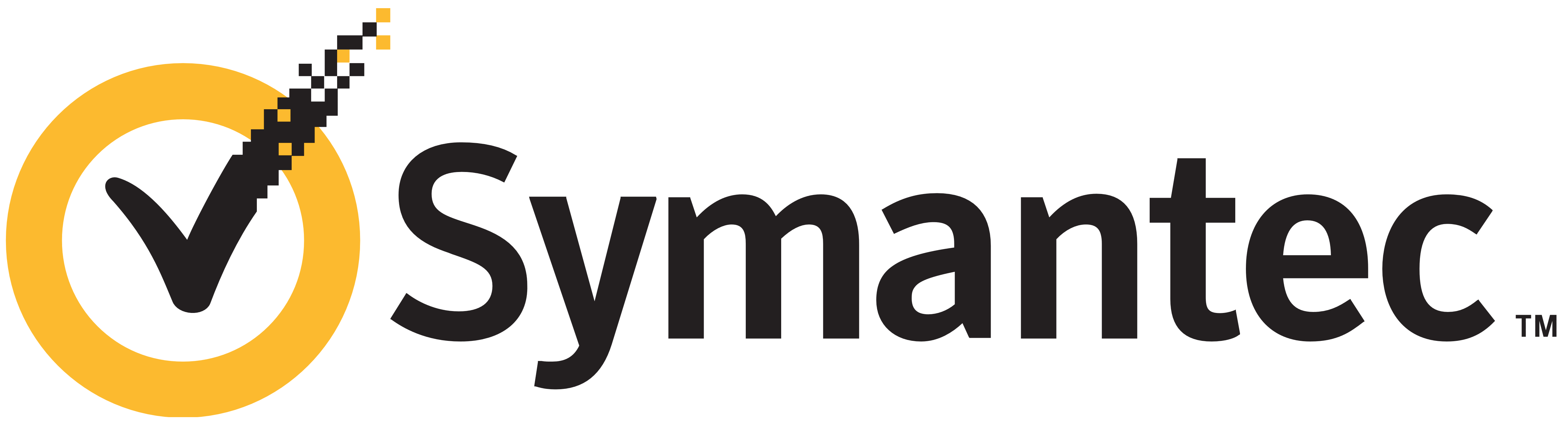 Symantec – Logos Download