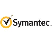 Symantec – Logos Download