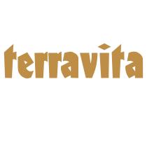Terravita logo