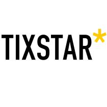 Tixstar logo
