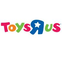 Toys R Us logo (toysrus.com)