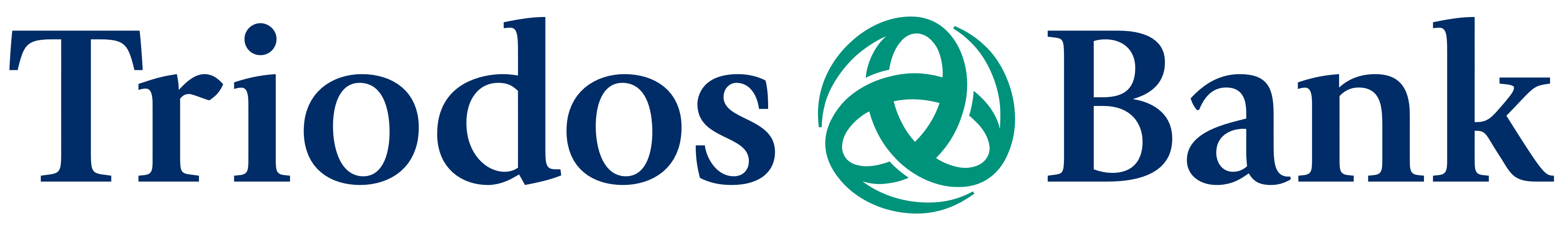 Image result for triodos logo
