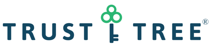 Trust Tree Legal logo