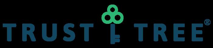 Trust Tree Legal logo
