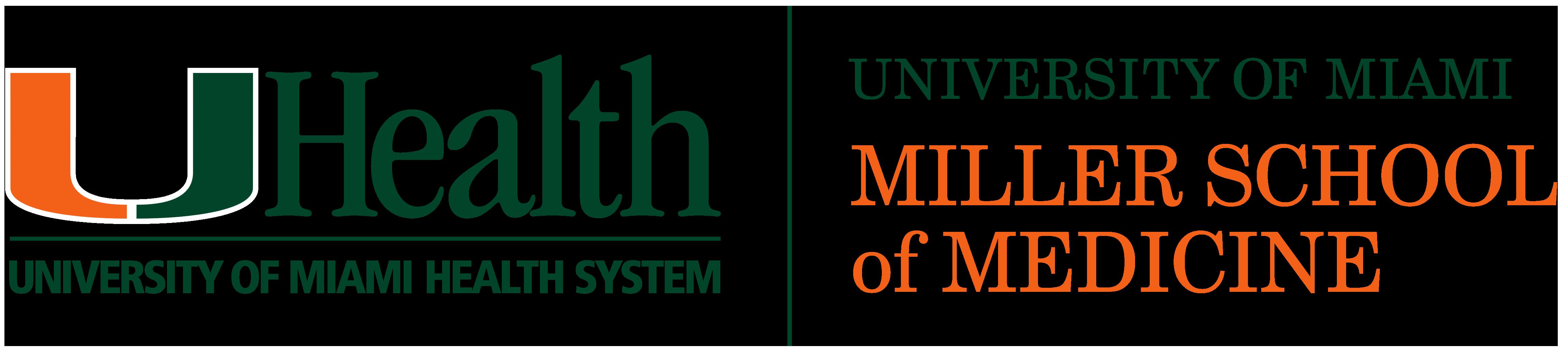 Image Result For Miller School Of Medicine University Of Miami