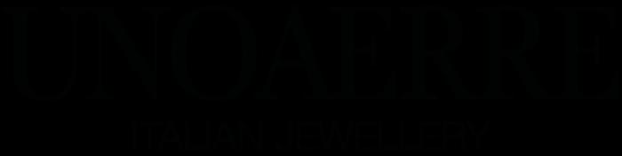 Unoaerre Italian Jewellery logo