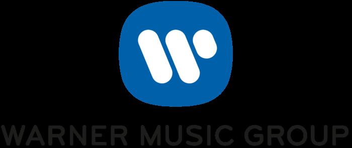 WMG logo (Warner Music Group)