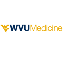 WVU Medicine logo, logotype