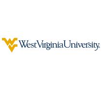 WVU logo West Virginia University