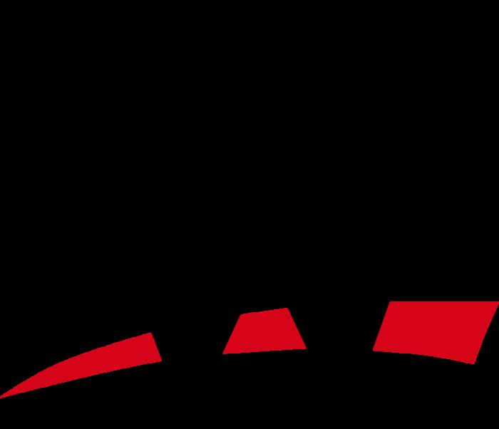 WWE logo, logotype