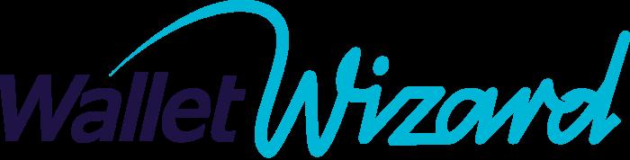 Wallet Wizard logo (WalletWizard)