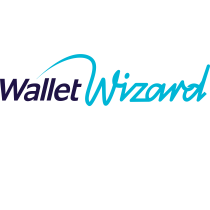 Wallet Wizard logo (WalletWizard)