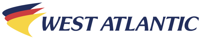 West Atlantic logo
