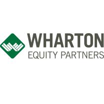 Wharton Equity Partners logo
