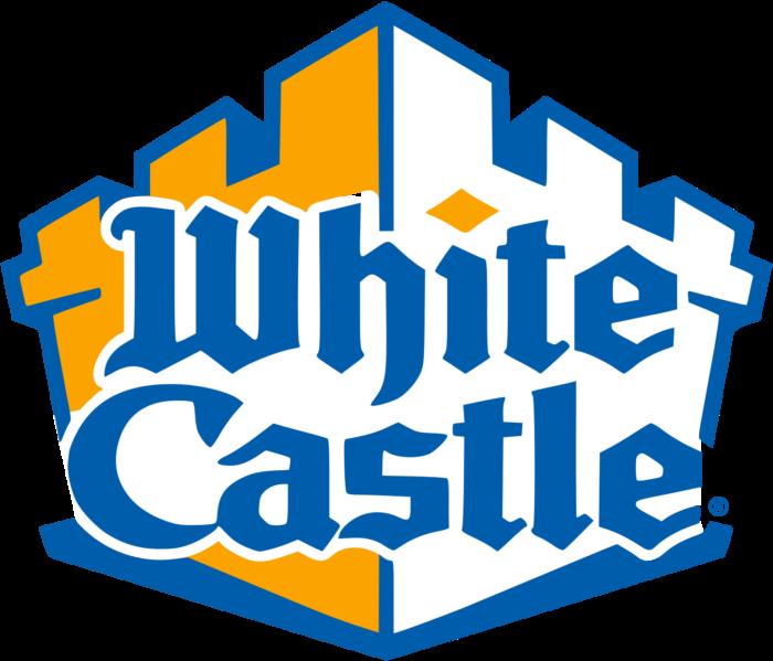 White Castle logo, logotype