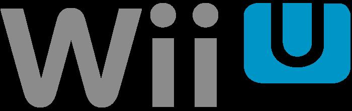 Wii U logo (WiiU)