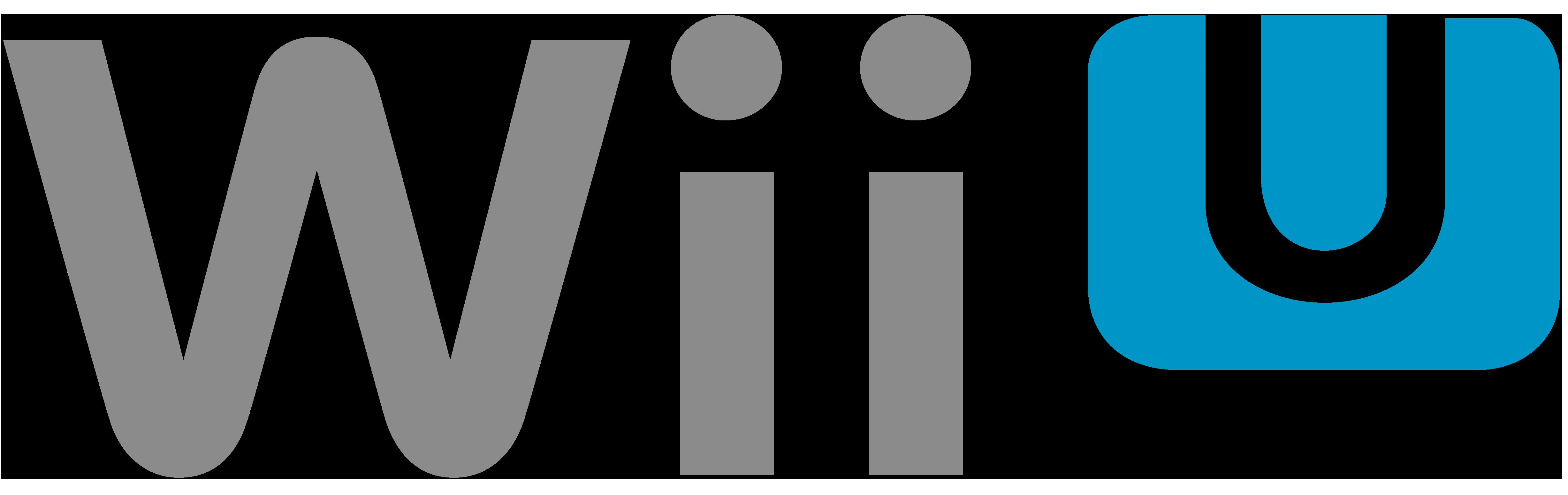 Wii_U_logo_WiiU.png