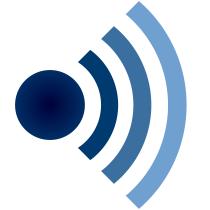 Wikiquote logo, logotype