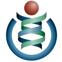 Wikispecies logo, logotype